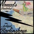 NOMAD'S WANDERLUST / Archipel Radio Show June 2020