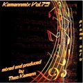 Theo Kamann - Kamannmix Vol.79