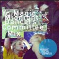 Yo Magic - Midnight Dancers Committee Mix