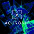 No 72. MixSession by Achronic, 15.03.2021