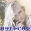 DJ DARKNESS - DEEP HOUSE MIX EP 71