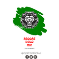 REGGAE GOLD MIX Ft Morgan Heritage,Beres Hammond,Sanchez,Dawn Penn,Marcia Griffiths & McGregor