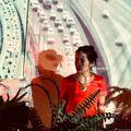 Gardenia Routes #12 w/ Amuleto Manuela // 17.01.21