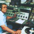VOP 26-10-1988_Voice_of_Peace_FM_Fragmenten_o[1].a._Sun_Set_Abie