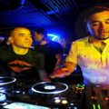 Eric Morillo&  Harry 'Choo Choo' Romero 'Best of 2000' Essential mix' Live @ BBC RADIO1