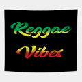 Reggae Grooves Set 116 (Culture Lovers Rock)*Reggae Grooves Warm & Easy  Mixx