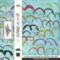 Gentle Daps XX: Calming Music Recorded for Children and Babies