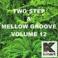 2 Step Mix - Volume 12