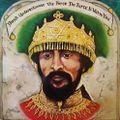 Rocco's Spiritual Vibrations 87 - Dub Reggae