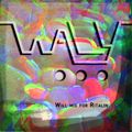 Wally will dj for ritalin