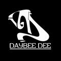 S0ulDeeFuL ∆ AFROBEAT • AFRO R∑M!X R&B > #24