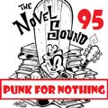 Ep 95 Punk for Nothing