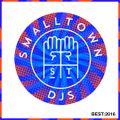 Smalltown DJs - Best of 2016 Mix