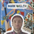 Selector Series 002: Mark Welch