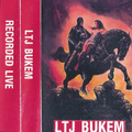 LTJ Bukem - Love Of Life - 1994