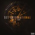 SET INTERNATIONAL DJ DAY 2019 - Feryael Justice