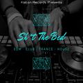 #35 - Falcon Records Presents: Sh*t The Bed Vol.10