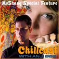 Chillcast Interview Feature on MoShang (2006)