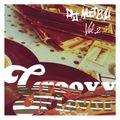 Groovy Flavor vol.2  by  DJ MITSU