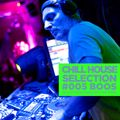 CHILL HOUSE SELECTION #005 BOOS
