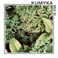 Mix 81: KUMYKA