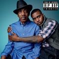 Dear Papa (A Hip-Hop Tribute to Fathers)