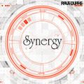 Synergy   Episode 102