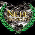 DJ Total - Niche On Tour Mix