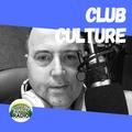 Club Culture - 03 07 2020