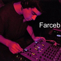 Temple Ground 2015 - Lunes 06.04 - Guest- FARCEB
