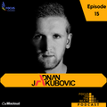 Focus On The Beats- Podcast 015 By Adnan Jakubovic