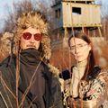 Wire Mix: AGF x Vladislav Delay