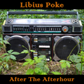 Libius Poke - After The Afterhour