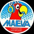 Maeva FM 01 02 2005 1800-1900