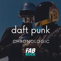 s08e09   Daft Punk   Chronologic