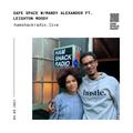 Safe Space w/Mandy Alexander Ft. Soulsideup @ Hamshack Radio 04.05.2021