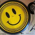 DJ Kikbak - Tekin Da Breakz - 100% vinyl mix - FREE DOWNLOAD