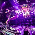 KID STYLEZ - ULTRA KOREA COUNTDOWN TOUR @ CLUB CUBIC (MACAU, CHINA) 5.27.17