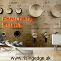 Astounding Sounds #3