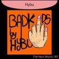 TNW187 - Hybu - Bad Kids