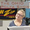 The O-H-I-O Polka Show - Polka Linda (3/14/2021)