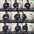 EXCEL - Boom Bap Monday Livestream (04-26-21)