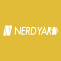 RHG - NERD YARD VOL.11 公募Mix #ナードヤード