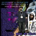 DJ FEMMIE PRESENTS THE DRIVE BY VOL. 3 FT YOUNG BUCK.mp3