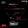 The House Connection #011, Live on MyHouseRadio (January 16, 2020)