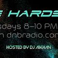 Emplate - The Astrogator (The Hardside 9_21 Fill-In) [dnbradio]