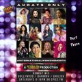 Bombay Mix: Aurats Only (Part Theen) | Bollywood, Bhangra, Hip-Hop, 90s, 00s