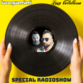 Luca Guerrieri & Luca Cortellessa - SPECIAL RADIOSHOW