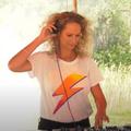 Monika Kruse - Imagination of Gondwana 2020