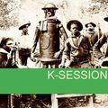 Kinetic Session Vol. III: TRS